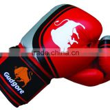 Boxing, Gloves, Training, Competition, Muaythai, Kick Boxing, Thai Boxing