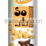 250 ml soya milk