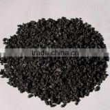 GRAPHITE PETROLEUM COKE/GPC