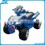 !Best electric motorcycle toy for baby, kids mini ride on car electric motorcycle ride on car