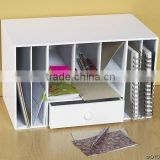 acrylic brochure holder,acrylic menu holder,acrylic leaflet display,acrylic desktop display stand, acrylic magazine rack