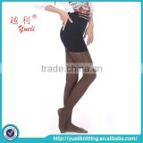 2015 Hot Japanese sexy women pantyhose seamless stirrup tight stockings, leggings for women