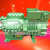 30hp Bitzer Compressor catalogue,bitzer compressor manual 6G-30.2
