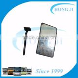 Luxury Buses Price Auto Glass Mirror for Golden Dragon Bus Interior Mirror