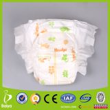 OEM China Disposable Soft Paper Diapers for Baby Online Sale Best Wholesale Baby Diapers