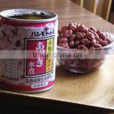 wholesale canned red kidney beans production