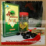 Hot Sale Nutrition Product Bee Propolis soft capsule