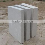 Expanded Perlite Insulation Board & Perlite Fireproof Insulation Brick for Industry Furnance