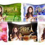 Parisa Pillow Pack