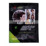 Hair care products nice and easy hair color henna black hair shampoo salon use dye wholesale best brands for dyeing shade