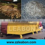 High efficiency industrial wood chipper, wood pallet shredder for sale,wood chipping machine for sale