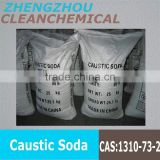 Egypt sodium hydroxide industrial grade powder , caustic soda flakes and pearls 99% market price for sale