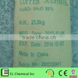 copper sulfate for sale