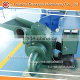 CF420 Hammer Mill electric diesel engin cob straw rice husk peanut shell wheat stalk hammer mill coconut crusher machine with CE