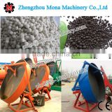 Organic/bio fertilizer Disc granules/granulator/pelletizerwith best prices for sale