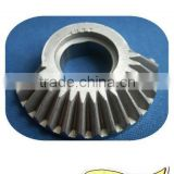 powder metallurgy bevel gear OEM is welcomed