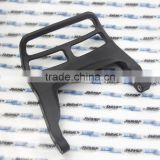 Hand Guard Front Brake for ST Chainsaw 038 Ms380 Ms381 Chainsaw Engine Spare Parts