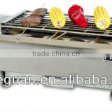 Electric Smokeless Barbecue Grills(EB-580)