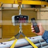 portable ocs electronic crane scale with 0.02kg division