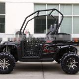 500cc 4x4 road legal dune buggy with automatic transmission and auto differential farmer vehicle