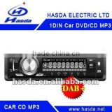 Car DAB+ DVD CD MP3 USB Player for universal one din