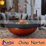 art handicraft trending hot products decoration design NTRS-AD048X