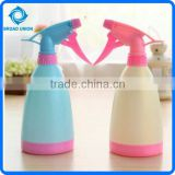 Plastic Water Sprayer Garden Sprayer