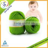 2015 Cotton Cord for Cotton Yarn Importers