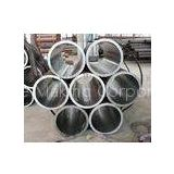 Annealed Round DIN 2391 Hydraulic Cylinder Tube / High Precision Cold Drawing Steel Pipe