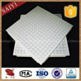 Aluminum Clip in Ceiling Tiles