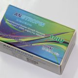 100% Original Angtropin 100iu Online For Sale