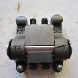 Hot sale cummins diesel engine parts rocker arm 3934921 for 6ct8.3 in stock