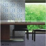Diamante glass mosaic