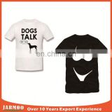 Promotion events different color factory promotion comfort colors t-shirts