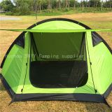 Ultralight fishing bivy,single person backpacking tent