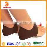 OEM 2016 New Daywons Shock-Absorbing Plantar Fasciitis Therapy Wraps For Heel and Ankle In Stock