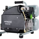 Hitachi Compressor TH Series