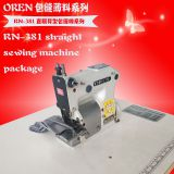 Manual industrial Sweater Sewing Machine