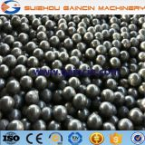 super chrome grinding media, alloy casting steel chrome balls, grinding media balls, chromium steel mill balls