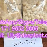 HOT,mfpep, apvp substitute,nice price,factory supple,MFPEP,A-PVP,free sample