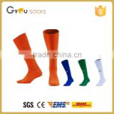 wholesale Soccer Baseball Football Basketball Sport stockings Ankle child Men Women Socks