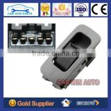 POWER WINDOW LIFTER SWITCH FOR Suzuki Grand Vitara XL7 Passenger 99-04 37995-75F00