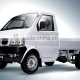 Low oil consumption Dongfeng Mini Truck, Cargo truck K01/Economic