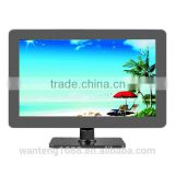 Wholesale China Brand WELL Used LED TV 32 Inch