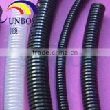 SUNBOW PVC corrugated tube
