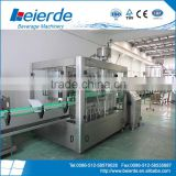 Beierde Brand automatic Carbonated drink filling production line/Carbonated water filling machine                                                                         Quality Choice