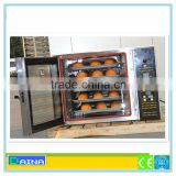 2015 hot!!! 5 trays/10 Trays hot-air commercial electric convection oven