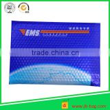 wholesale poly mailers
