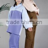 cheap bathrobe best selling in Japan chinese restaurant uniforms
