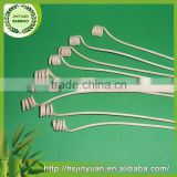 Best price crazy Selling wholesale rattan reed diffuser sticks